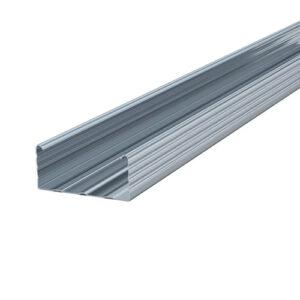 Профиль для гипсокартона ПП 60/27 (3м/0,4мм)