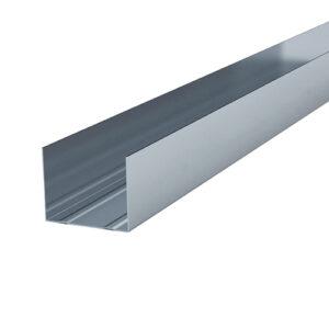 Профиль для гипсокартона ПН 50/40 (3м/0,4мм)