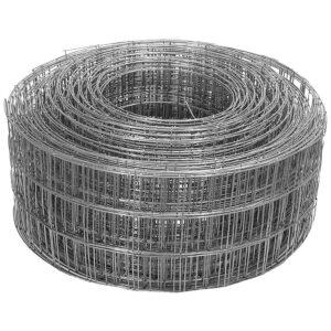 Сетка кладочная (0,15х50 м)