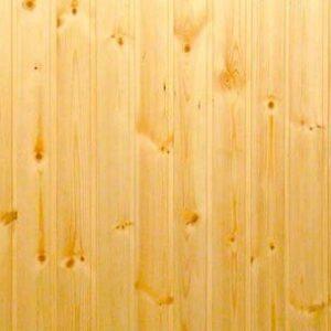 Вагонка деревянная (класс – АВ)