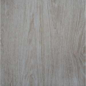 """Плитка керамическая для пола """"Loft wood"""" (327 х 327 мм) (ольха)"""