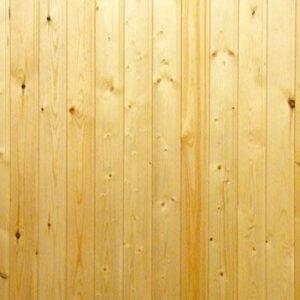 Вагонка деревянная (класс – В)