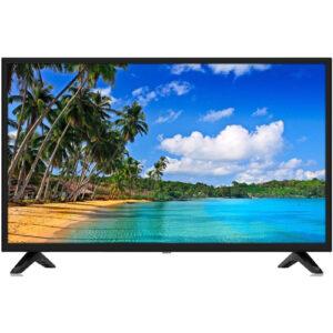 Телевизор Erisson 32 LX9030T2 (SMART)