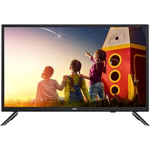 Телевизор LED JVC LT-24M480