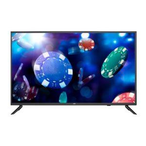 Телевизор LED JVC LT-32M385