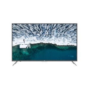 Телевизор LED JVC LT-32M590 (SMART)