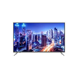 Телевизор LED JVC LT-42M455