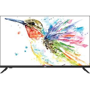 Телевизор LED JVС LT-43M495