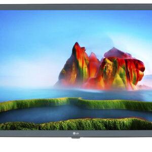 Телевизор LED LG 32LK615BPLB (SMART)