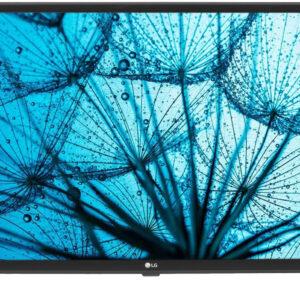 Телевизор LED LG 32LM577BPLA (SMART)