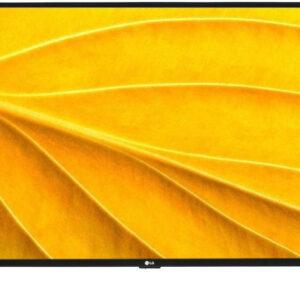 Телевизор LED LG 43LP50006LA