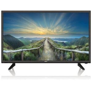 Телевизор ВВК 32 LEM 1089/TS2C