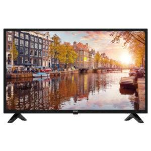 Телевизор LED ECON EX-32HT013В