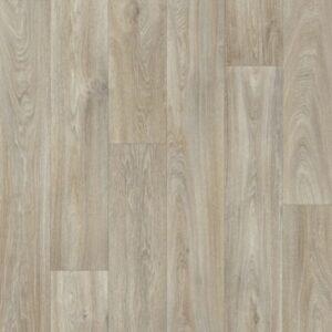 Линолеум Pietro_Havanna Oak 696L